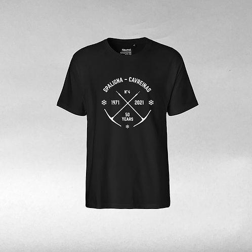 T-shirt – Spaligna