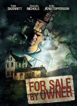 For Sale by Owner (film)