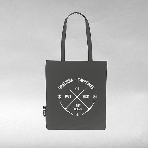 Twill Tasche  – Spaligna