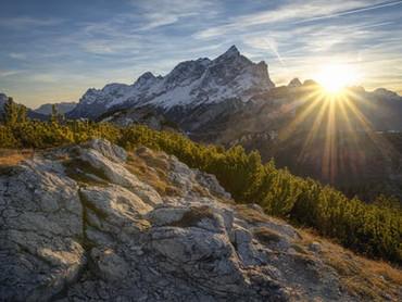 mountain sun.jpeg