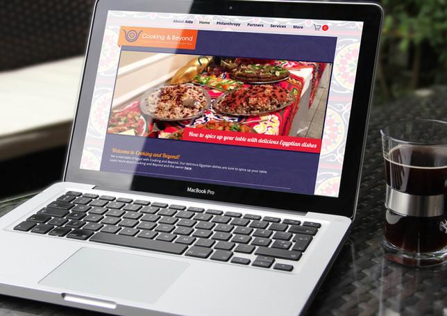 CookingandBeyond_websitedesign.jpg