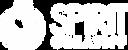 SC_logo_2020_inversewhite.png