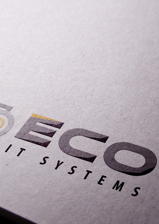 ECO IT Systems