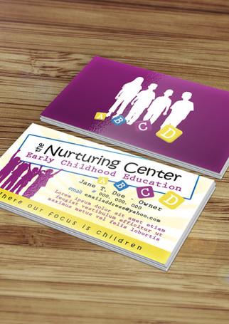 YLewis_nurturingcenter.jpg