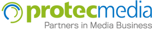 logo-ProtecMedia-color.png