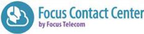 focus_contact_center.jpg