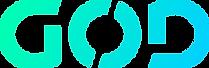 GOD_Logo_90px.png