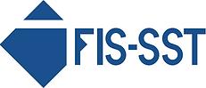 FISSST.png