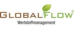 global-flow-logo-250x100-1.png