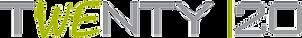 twenty20-logo.png