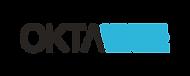 Logo_Oktawave.png