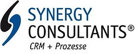synergy_consultants.jpg