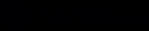 boolebox-logo-1.png