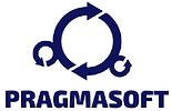 pragmasoft.png