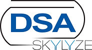 skylyze-dsa-logo.jpg