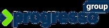 progresso-logo-positive-1030x268-1.png