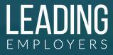 leading_employers.jpg