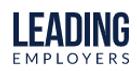 leadingemployersLogo.png