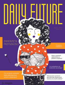 Daily Future
