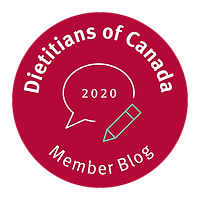 DC-Member-Blog-Badge-2020-EN-(1).png