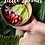 Thumbnail: Little Sprouts Ebook