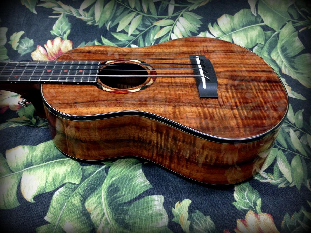 #179-8 String tenor