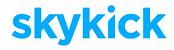 Skykick_mod.png