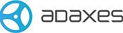 softerra-adaxes---adaxes_edited.png