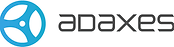 softerra-adaxes---adaxes.png