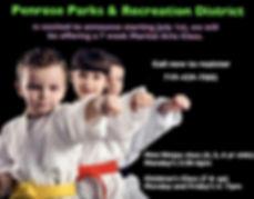 Karate class 2019.jpg