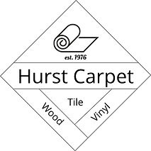 Hurst Carpet Logo.jpeg