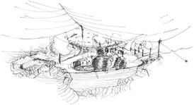 amfiteatr a.jpg