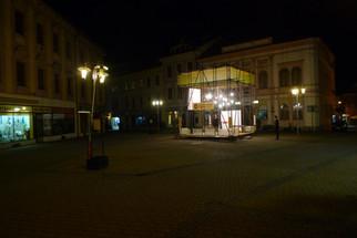 festivalove centrum Tocak.jpg