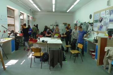 Workshop pro studenty.jpg