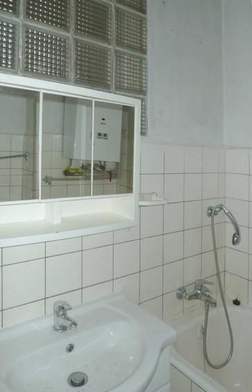 Salle-de-bain_AVANT.jpg