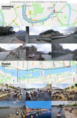 Grenoble_Voie de Corato_2-COMPARAISON.jpg