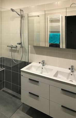 Salle-de-bain_APRES 1.jpg