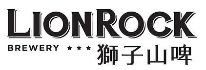 Chinese_name_logo_2017.jpg