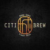 Citi Brew 城釀