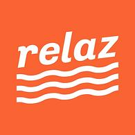 relaz_logo_white.png