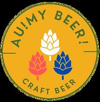 aumybeer logo_removebg.png