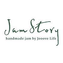 Jam Story 果醬二三事
