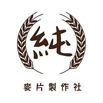 logo_light.jpg