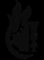 WETT-logo-sidebar_edited.png