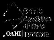 OAHItext transparent.png