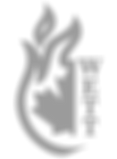 WETT-logo-sidebar_edited_edited.png