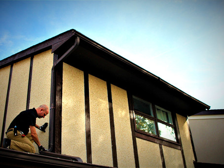 5 Common Home Inspection Findings Home Owners Should Know About