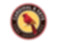 Cardinal & Keys Home Inspections Book Online