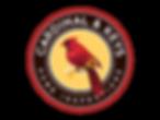 Cardinal & Keys Home Inspections