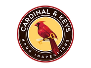 Cardinal & Keys Home Inspections Helping People Make Informed decisions